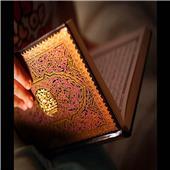 بینش هاى قرآنى در ساختار کانون خانواده